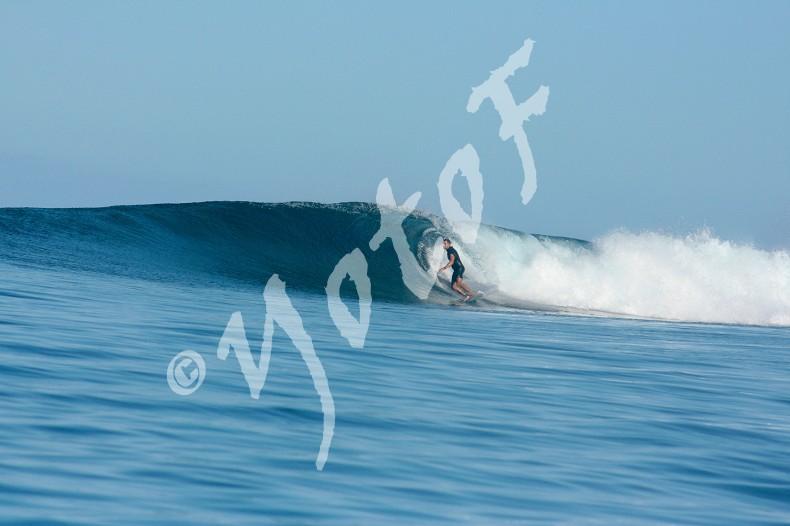 photo de surf 5122