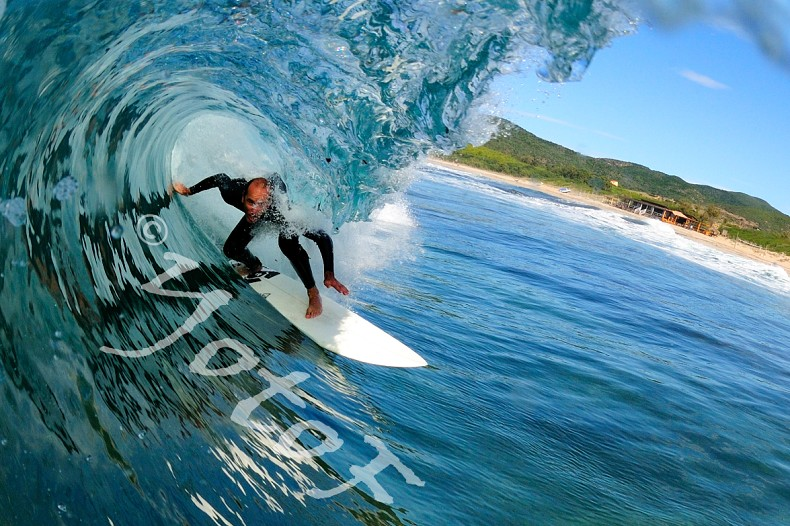 photo de surf 5121